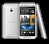 Ремонт HTC One Mini