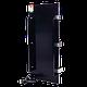 Керамический полотенцесушитель DIMOL Standart 07 (400х900х12, 370Вт, 14кг, с терморегулятором), фото 2