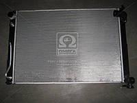 Радиатор охлождения LEXUS RX II 350 (03-) (пр-во Nissens)