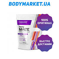 Waxy Maize 1000 г