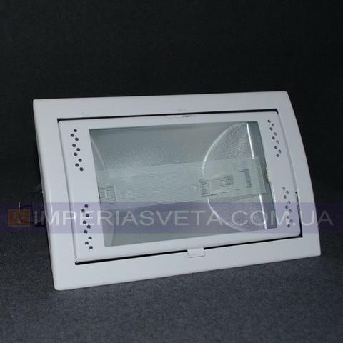 Светильник IMPERIA металлогалогенный LUX-146031
