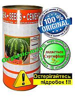 Семена арбуза Талисман, обработаные Metalaxil-m, 500 г. Репродукция ЭЛИТА