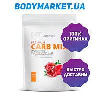 Carb Mix 1000 г