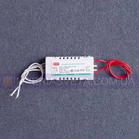 Трансформатор 12V для светильника, люстры, галогеновых ламп IMPERIA  LUX-150640