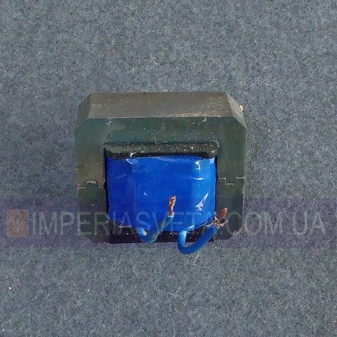 IMPERIA Дросель 11w дневного света магнитный LUX-324536