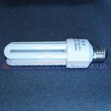 Энергосберегающая лампа IMPERIA красного свечения LUX-65254