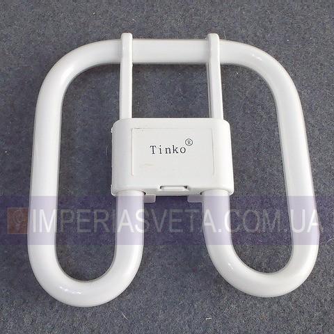 Энергосберегающая лампа TINKO дневного света LUX-410054