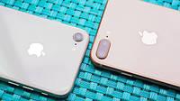 Эффект iPhone X: не стоит ожидать острого дефицита iPhone 8