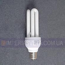 Энергосберегающая лампа Philips дневного света LUX-331302