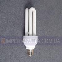 Энергосберегающая лампа Philips дневного света LUX-331113