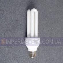 Энергосберегающая лампа Philips дневного света LUX-331304
