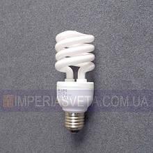 Энергосберегающая лампа Philips Tornado LUX-331310