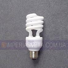 Энергосберегающая лампа Philips Tornado LUX-331311
