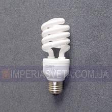 Энергосберегающая лампа Philips Tornado LUX-331112