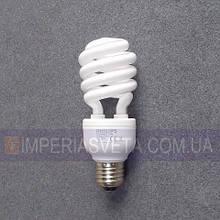 Энергосберегающая лампа Philips Tornado LUX-331312