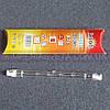 Лампочка галогенная FERON линейная LUX-315260
