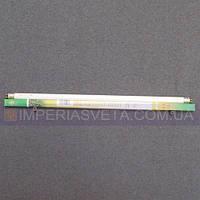 Линейная лампа люминесцентная FERON розового свечения LUX-345513