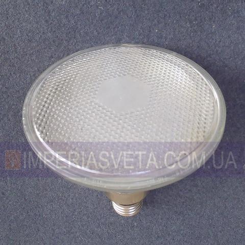 Светодиодная лампочка IMPERIA белого свечения LUX-314641