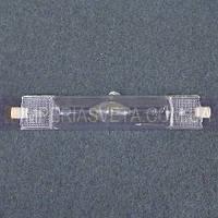 Лампочка металогалагенная IMPERIA зелёного свечения LUX-65442
