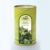 Чай бирюзовый улун Зеленый Те Гуань Инь 1 Тубус (75г)