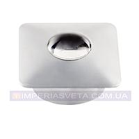 Мебельный светильник, подсветка SKOFF светодиодная встраиваемая LUX-446064