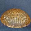 Плафон вставной, накладной для светильника, люстры IMPERIA таблетка LUX-344255