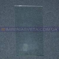 Плафон деталь для уличного светильника IMPERIA стеклянный LUX-361055