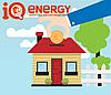 IQ-energy – европейская  энергоэффективность в Украине.