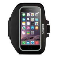 Cпортивный чехол для iPhone 6/6s/7/8 Belkin Sport-Fit Armband (F8W501btC00)