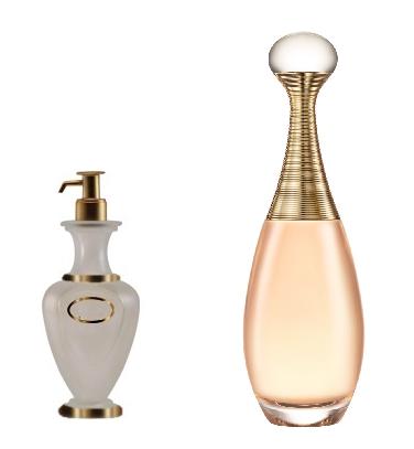Духи на разлив 50мл «J adore» от Christian Dior  продажа, цена в ... 08bae714ac8