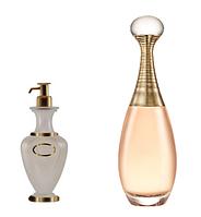 Духи на разлив 50мл «J'adore» от Christian Dior