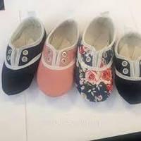 Туфли домашние детские  Cloe  Литма