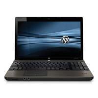 "Ноутбук бу 15.6"" HP 4520S Intel Core i3 380m/RAM 3GB/HDD 320GB"