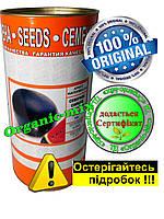 Семена арбуза Северное Сияние, обработаные Metalaxil-m, 500 г. Репродукция ЭЛИТА