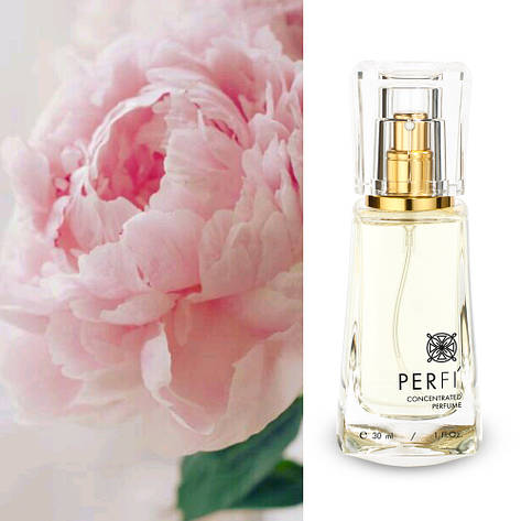 Perfi №24 - парфюмированная вода 20% (50 ml), фото 2