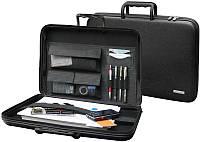 """Кейс для ноутбука 15"""" дюймов Professional 908.10 Чёрный"""