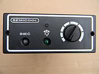 Контролер Semicool EPT-2614