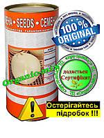 Арбуз Цельнолистный (Russia), средне-поздний, проф. семена банка 500 грамм, обработанные Metalaxyl-M