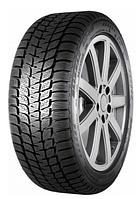 Шины Bridgestone Blizzak LM25 255/40 R18 99V