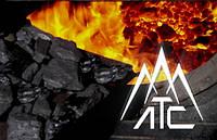 Фасованный Каменный Уголь для отопления