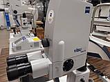 Хирургический лазер Visulas YAG III, фото 2