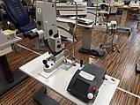 Хирургический лазер Visulas YAG III, фото 3