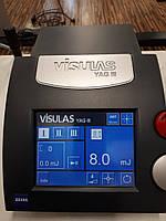Хирургический лазер Visulas YAG III, фото 1