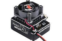 Сенсорный регулятор хода HOBBYWING XERUN V3.1 WP 120A для автомоделей