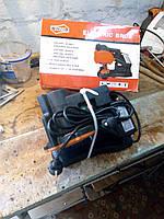 Станок для заточки цепей электрический 105 круг Winzor