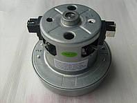 Мотор для пылесоса LG 4681FI2477C