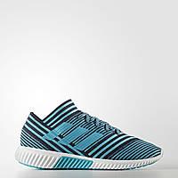 Мужские кроссовки Adidas Performance Nemeziz Tango 17.1 (Артикул: BY2306)