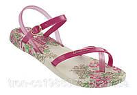 Женские Сандалии Ipanema Fashion Sandal, фото 1