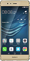 Смартфон Huawei P9 3/32GB EVA-L19 Prestige Gold