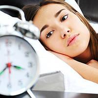 Самые распространенные ошибки, которые мешают хорошему сну